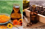 Folk remedies for Giardia in children
