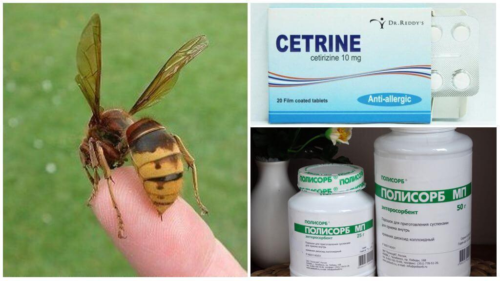 Allergy Medicines